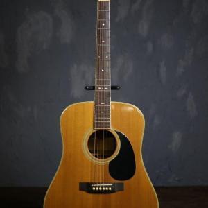 Cat's Eyes CE 600 キャッツ・アイ アコースティックギター