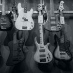 ギター 買取 写真