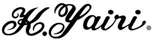ケーヤイリ ロゴ